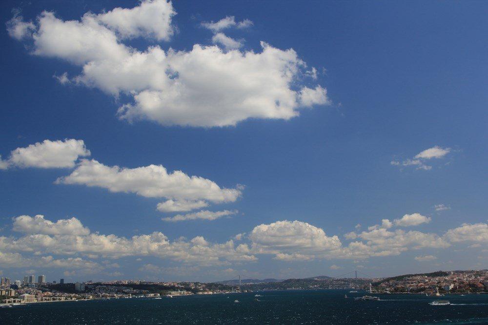 http://www.semobei.it/slideshow/album/slides/Turchia_051.jpg